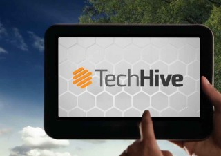 TechHive Launch Video